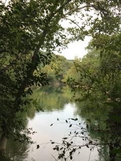 barton-creek