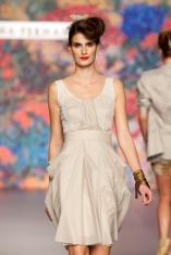 Designer Kina Fernandez